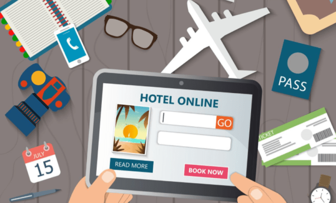 Jovago Online Hotel Booking 660x400 - Home